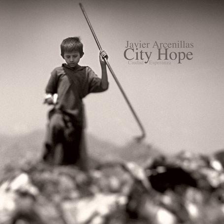 Portada City Hope.jpg