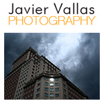 Javier Vallas Photography
